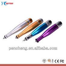 permanent make up machine cosmetic tattoo pen