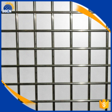 10x10 welded wire panels with low price