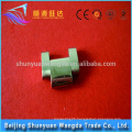 Industrial use precision Wear resistance mould punch deep drawing punch parts