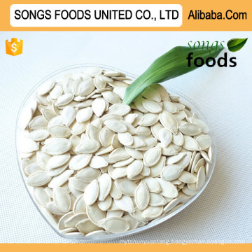 pumpkin kernel type Best Quality In China Market