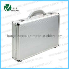 Brief Case Portable Useful Case