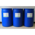 wet strength agent - Polyamide Epichlorohydrin Resin (PAE 12.5%)
