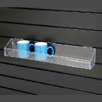 Werbung Acryl Display Halter, Home-Use Acryl Display Stand