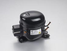 Compressor de baixo preço, R600a