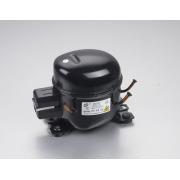 Compressore prezzo basso, R600a