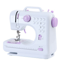 505A upgrade 705 apparel textile machinery portable tailor sewing machine