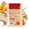 QINMA Jindian 150g de aceite vegetal Sanxian no picante condimento de olla caliente