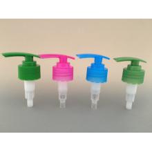 Liquid Soap Mini Pump for Cosmetic Packing