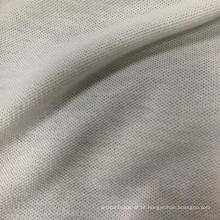 Knit Net Pear TC para camisa