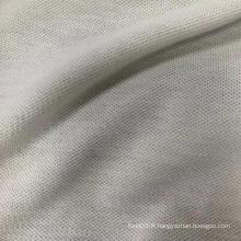 Tricot Net Pear TC Pour Chemise