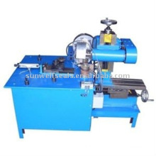 Polishing Machine for Ring