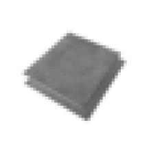 Серый изоляционный лист из углеродистого стекловолокна