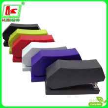 HOT ! high quality sdi stapler, stapler for books, pretty stationery