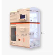 KN680 Professional protein analyzer