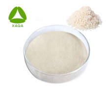 Polvo de proteína de arroz hidrolizado 85%