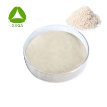 Порошок рисового протеина гидролизованный 85%