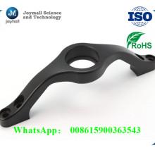 Personalizado de aluminio a presión parte de conexión de conexión de pieza de fundición