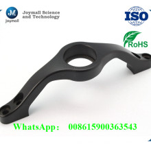 Custom Aluminum Die Casting Fixed Part Connet Connetion Part