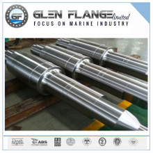 Stainless Steel Forging Shafts