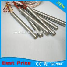 electric furnace elements cartridge heater
