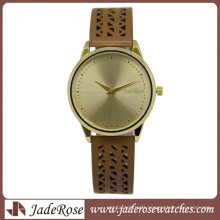 Newest and Promotional Alloy Casual Watches for Gift