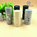 High quality kraft paper tube for essential oil