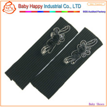 soft fashion wholesale legging tight baby plain
