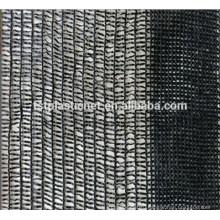 сельскохозяйственным использовать абажур ткань с конкурентоспособной ценой