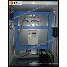 CNC 6060mA Router Metal Carving Machine