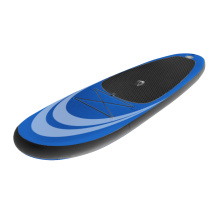 Non-slip croco-diamond deck pad inflatable sup paddle board manufacturer