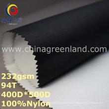 Nylon Taffeta Plain Oxford Fabric for Textile (GLLML281)