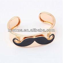 fashion bracelets bracelet vners bracelet bangles alloy bracelet