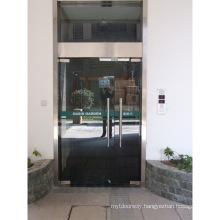 Concealed Swing Door Opener (ANNY1902F)