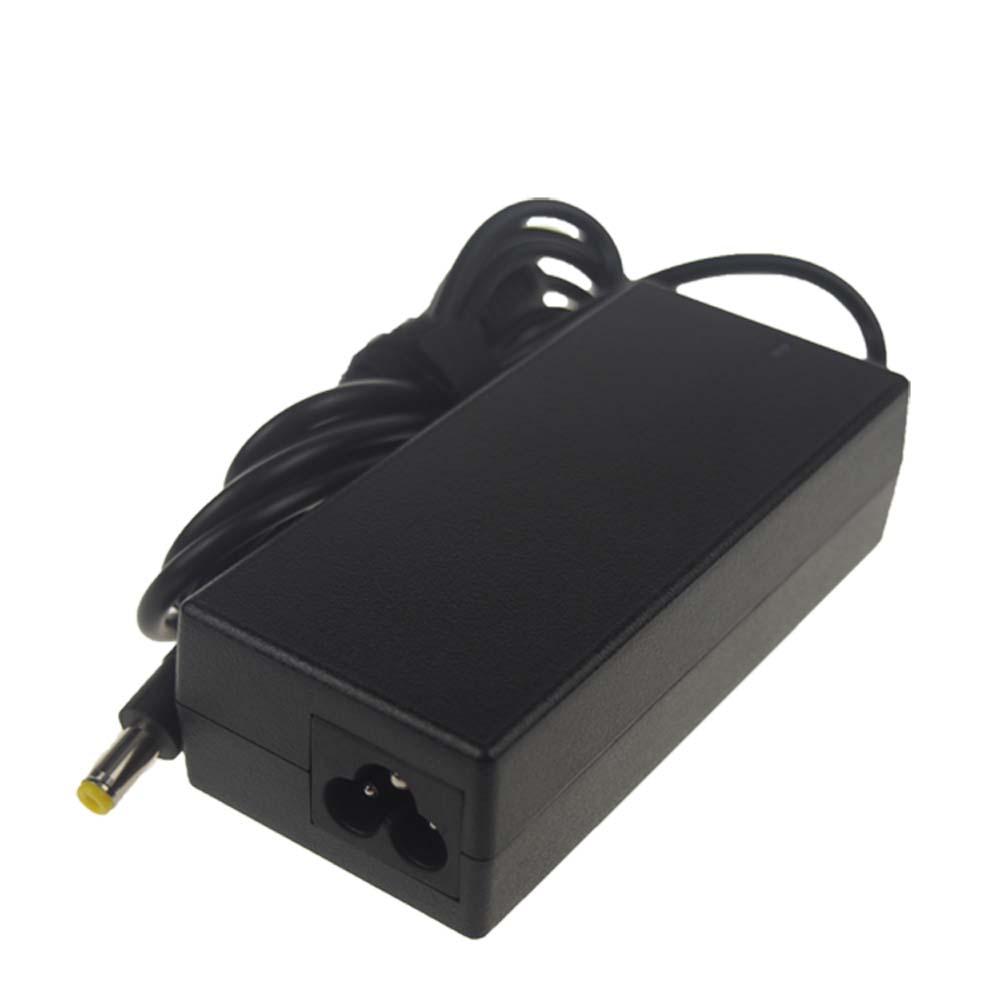 12V 4A desktop power supply