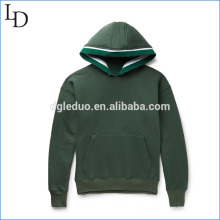 Fashion joint hoodies men sex xxl plain hoodies