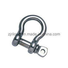 Nous Type Ancre Shackles Dr-Z0004
