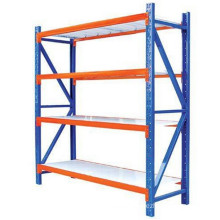 Warehouse Storage Metal Rack