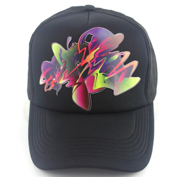 Promotional Bulk Sports Caps Oem Design Logo 2