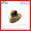 Copper Die-Casting Parts