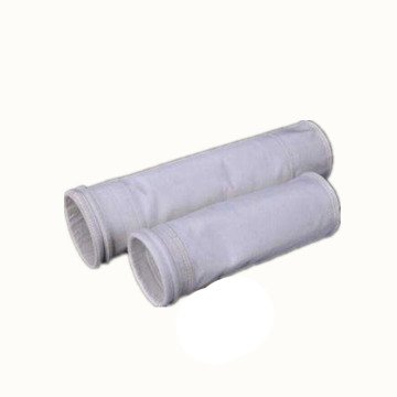 Carbon factory high quality air acrylic filter bag