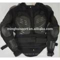 Motocross Body Armor Ganzkörper-Rüstung Motocross Jacket