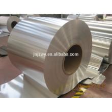 1070 H26 Aluminum coils