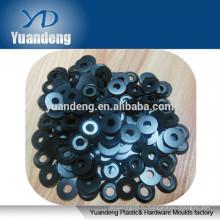 Алюминиевые анодированные прокладки Шайбы
