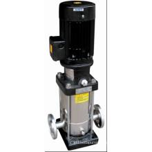 Vertical Stamping Pumps Dfcl, Dfclf