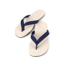 Flip Flops, bascule de mode en gros fabriqués en Chine