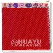 YT-0595.3d tissu en maille pour coussin massager