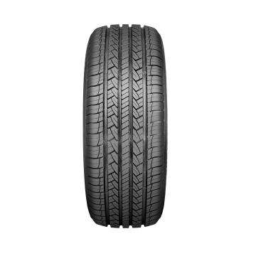 SUV High Quality 265 / 70R17