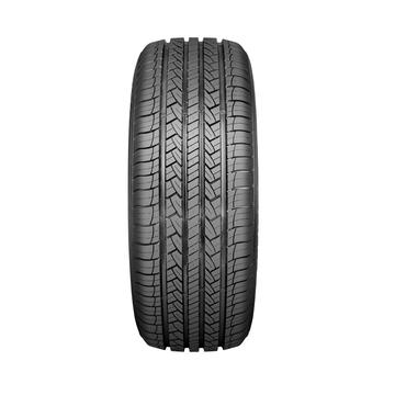 All Season SUV REIFEN 275 / 70R16