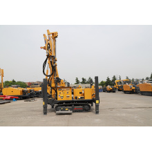 XCMG Official XSL5/260 Water Well Drilling Rig price
