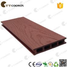 Andere Kunststoff Baustoffe Typ Composite WPC Decking